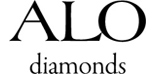 ALODIAMONDS