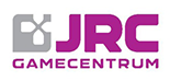 JRCGAMECENTRUM